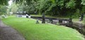 Image for Lock 18W On The Huddersfield Narrow Canal – Greenfield, UK