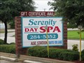 Image for Serenity Day Spa - Richland Hills, Texas