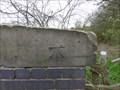 Image for Railway Bridge, Rushcliffe Halt, East Leake, Nottinghamshire
