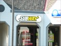 Image for Subway - Murrysville, PA