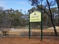 Image for Bolgart Cemetery - Bolgart ,  Western Australia