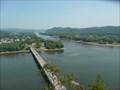 Image for CONFLUENCE - West Branch Susquehanna River - Susquehanna River