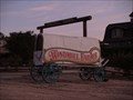 Image for Windmill Farms Covered Wagon - Arroyo Grande, Ca