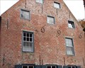 Image for 1696 - Hohes Haus in Greetsiel, Germany