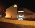 Image for McDonald's - Tennyson Rd - Hayward, CA