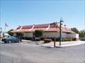 Image for Mathilda Ave McDonalds - Sunnyvale, Ca