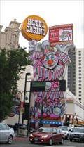 Image for Circus Circus - Reno, NV
