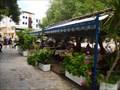 Image for Sea Food Restaurant Harbour Agios Nikolaios - Crete, Greece
