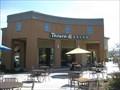 Image for Panera - Sunnyvale, CA