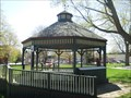 Image for Town Square Gazebo - Brighton, ON
