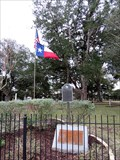 Image for Atkinson Cemetery - Chappell Hill, TX
