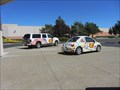 Image for Jelly Belly cars  - Fairfield, CA