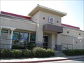 Image for Burger King -  Iron Point Rd - Folsom, CA