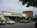 Image for Whole Foods - Washington - Petaluma, CA