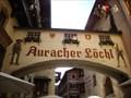 Image for SMALLEST -- Bridge Restaurant in the World, Kufstein, Tirol, Austria