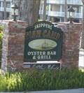 Image for Skipper's Fish Camp - Darien, GA