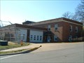 Image for Shrewsbury Fire Department