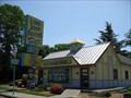 Image for Long John Silver's - Lodi Ave -  Lodi, CA