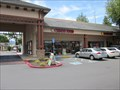 Image for Canton Chinese Food - Mountain View, CA