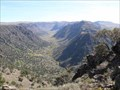 Image for Big Indian Gorge Viewpoint