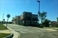 Image for Burger King - Route 60 - Midlothian, VA