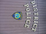 Image for Contra Costa Community College District Police Department - Pittsburg, CA