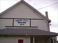 Image for Morning Star Grange #311 - Millersburg, Oregon