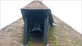 Image for St. Luke's Church Bell Cote, Slyne with Hest, Lancashire