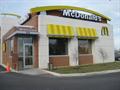 Image for McDonald's #31299 - I-81 Exit 310 - Winchester, VA