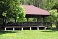 Image for Pavilion #8 (102-36) - Black Moshannon State Park Day Use District - Philipsburg, Pennsylvania