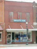 Image for 524 N Commercial - Emporia Downtown Historic District - Emporia, Ks.