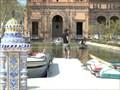 Image for Plaza de España Boat Rental - Plaza de España Canal  - Seville, Spain
