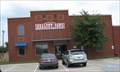 Image for Healthy Paws Veterinary Center - Little Elm, Texas