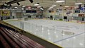 Image for Johnny Bucyk Arena - Creston, BC