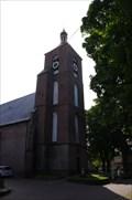 Image for Mariakerk - Ruinen NL