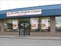 Image for Ye Olde English Chippe - Windsor, Ontario