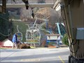 Image for Ober Gatlinburg Scenic Chairlift - Gatlinburg, TN