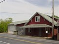 Image for Community Fire Company of Fritztown