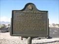 Image for British-American Friendship- Lake Havasu City, AZ