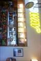 Image for Subway #31579 - Grove City Premium Outlets - Grove City, Pennsylvania