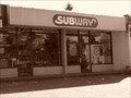 Image for Subway - 5093 Canada Way, Burnaby, B.C.