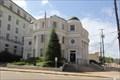 Image for Uptown Vicksburg Historic District -- Vicksburg MS