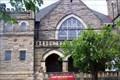 Image for Oakmont United Methodist Church - Oakmont, Pennsylvania