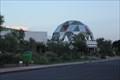 Image for Explora! Geodesic Dome -- Albuquerque NM