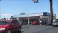 Image for 7-Eleven - 6070 West Sahara Avenue -  Las Vegas, NV