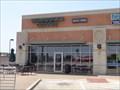 Image for Starbucks - I-35E & Pleasant Run - DeSoto, TX