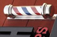Image for Denim & Smith Barbershops - Calgary, Alberta