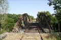 Image for Ponte Ferroviária do Balancho - [Évora, Portugal]