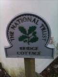 Image for Bridge Cottage - Flatford, East Bergholt, Suffolk