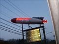 Image for Rocket Center Binghamton NY
